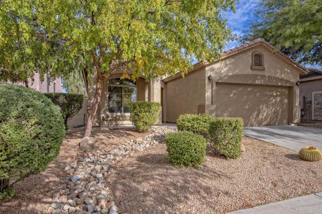 2522 W Woburn Lane, Phoenix, AZ 85085 (MLS #6011153) :: Revelation Real Estate