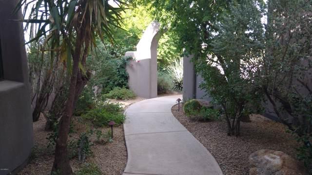 10187 E Sundance Trail, Scottsdale, AZ 85262 (MLS #6011161) :: The Kenny Klaus Team