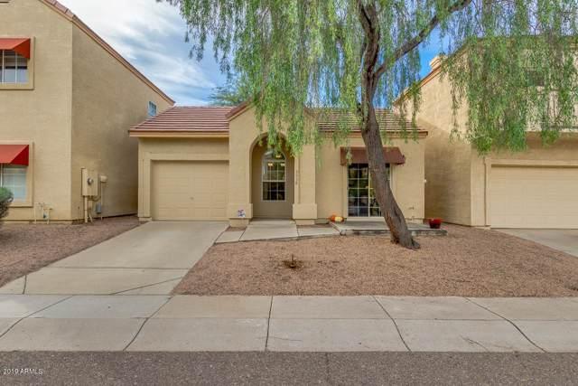 5938 S Colonial Way, Tempe, AZ 85283 (MLS #6011172) :: Devor Real Estate Associates