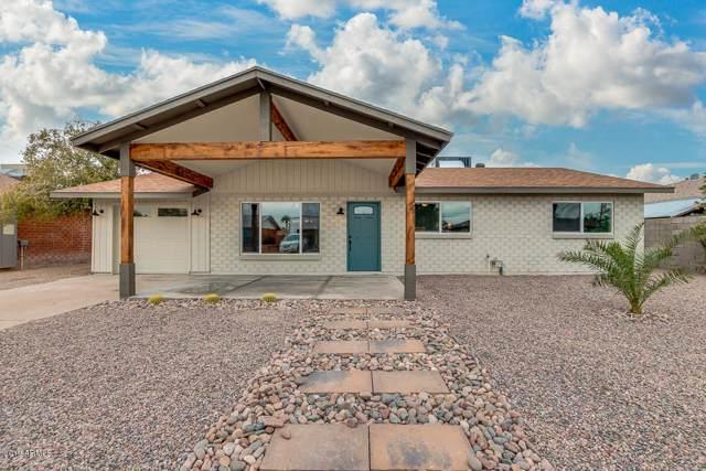8114 E Mitchell Drive, Scottsdale, AZ 85251 (MLS #6011277) :: Selling AZ Homes Team