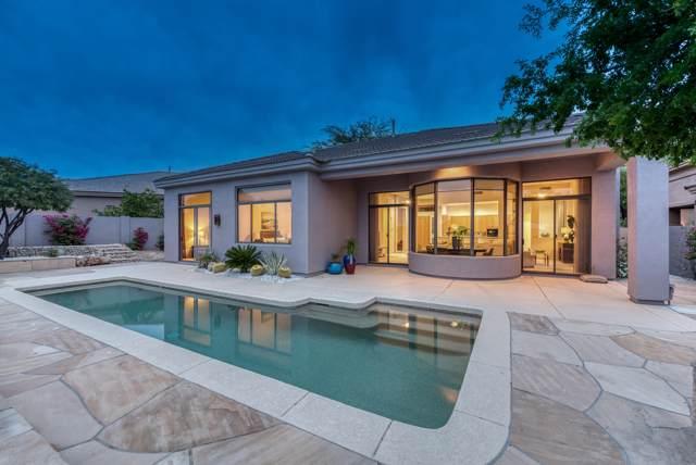 34748 N 93RD Place, Scottsdale, AZ 85262 (MLS #6011286) :: Kepple Real Estate Group