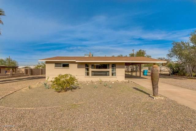202 W Monte Way, Phoenix, AZ 85041 (MLS #6011347) :: neXGen Real Estate