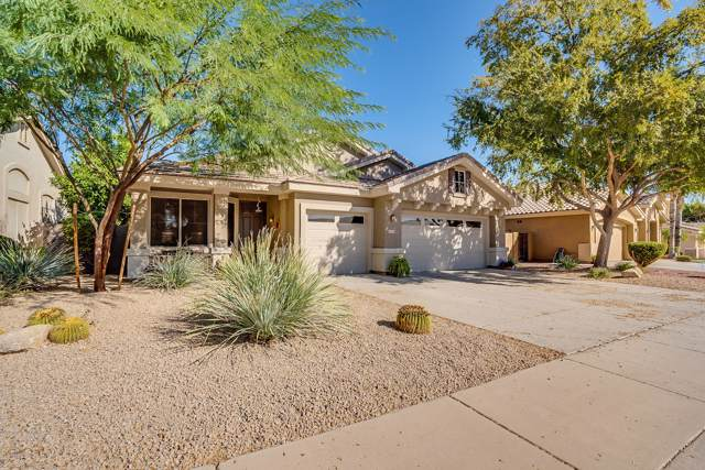 6970 W Irma Lane, Glendale, AZ 85308 (MLS #6011362) :: Yost Realty Group at RE/MAX Casa Grande