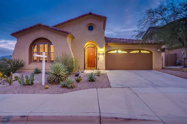 18347 W Verdin Road, Goodyear, AZ 85338 (MLS #6011384) :: Kortright Group - West USA Realty