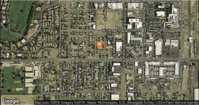 280 S Oregon Street, Chandler, AZ 85225 (MLS #6011401) :: neXGen Real Estate