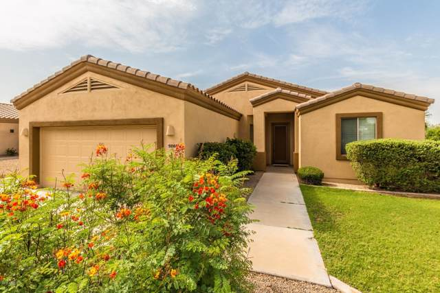 5065 E Mazatzal Drive, Cave Creek, AZ 85331 (MLS #6011492) :: Lux Home Group at  Keller Williams Realty Phoenix