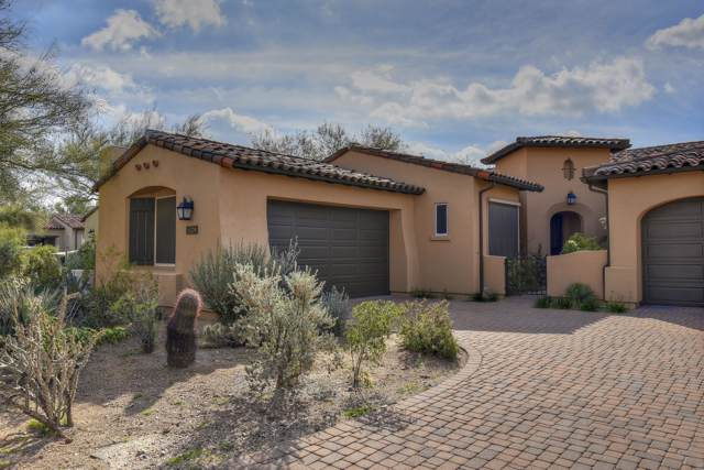 8943 E Rusty Spur Place, Scottsdale, AZ 85255 (MLS #6011495) :: Riddle Realty Group - Keller Williams Arizona Realty