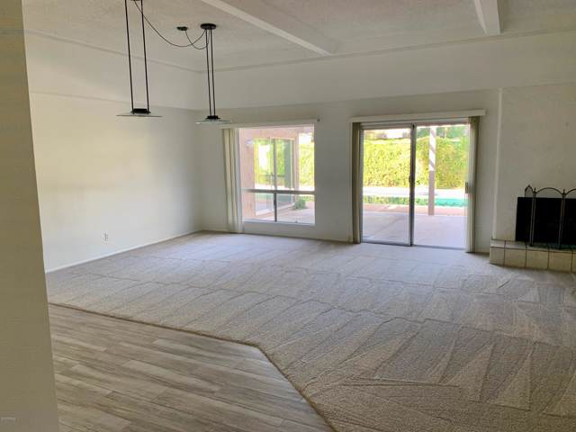 7226 E Solano Drive, Scottsdale, AZ 85250 (MLS #6011498) :: The Property Partners at eXp Realty