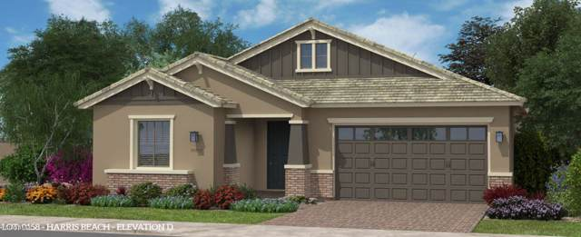 2864 W Wilcox Playa Drive W, San Tan Valley, AZ 85142 (MLS #6011520) :: The Kenny Klaus Team