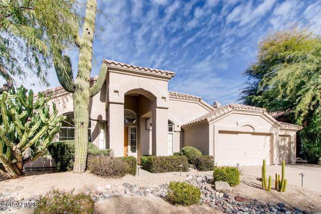 5402 E Angela Drive, Scottsdale, AZ 85254 (MLS #6011607) :: Revelation Real Estate