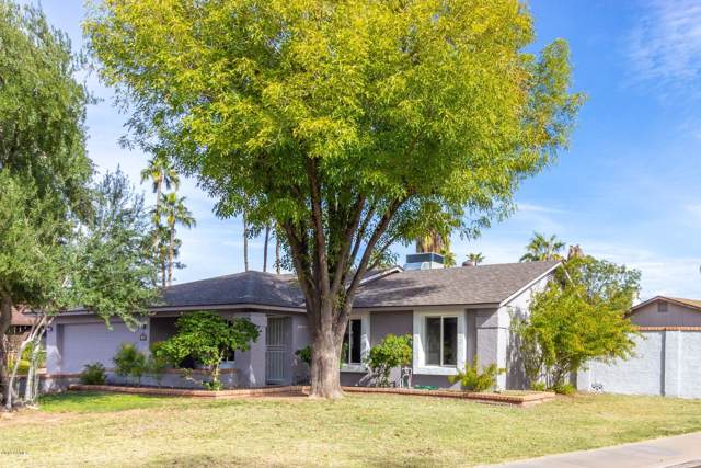 648 W Medina Avenue, Mesa, AZ 85210 (MLS #6011621) :: Lifestyle Partners Team