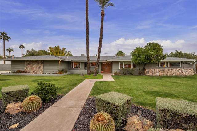 22 E Hayward Avenue, Phoenix, AZ 85020 (#6011624) :: Luxury Group - Realty Executives Tucson Elite