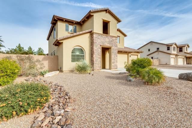 11048 E Quintana Avenue, Mesa, AZ 85212 (#6011655) :: Luxury Group - Realty Executives Tucson Elite
