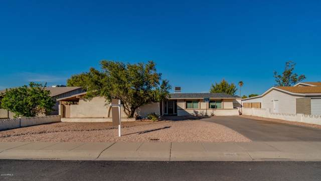 2058 E Minton Drive, Tempe, AZ 85282 (MLS #6011677) :: neXGen Real Estate