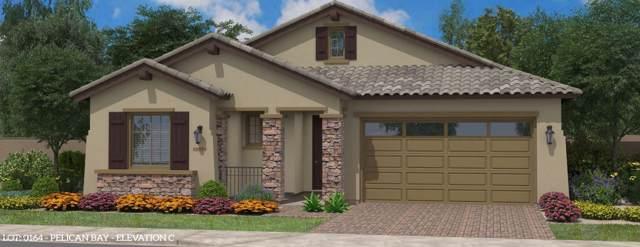 2815 W Roosevelt Drive W, San Tan Valley, AZ 85142 (MLS #6011702) :: The Kenny Klaus Team