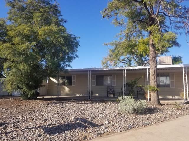 1624 W Betty Elyse Lane, Phoenix, AZ 85023 (MLS #6011748) :: The Kenny Klaus Team