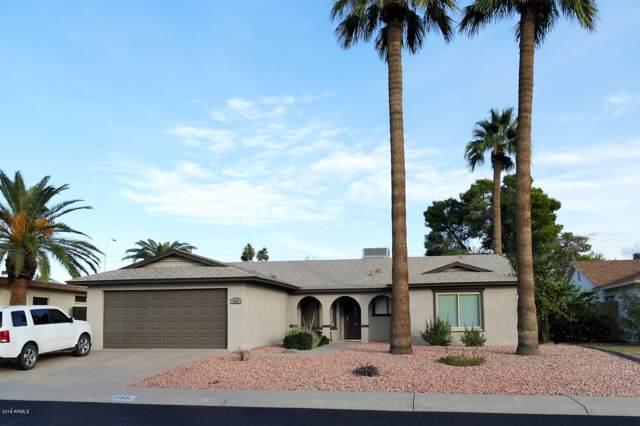 11021 N 51ST Drive, Glendale, AZ 85304 (MLS #6011785) :: Kortright Group - West USA Realty