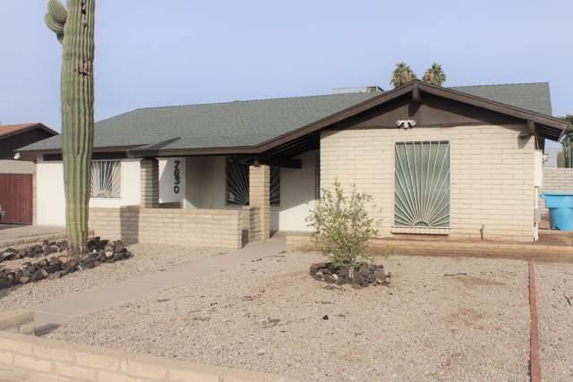 7630 W Heatherbrae Drive, Phoenix, AZ 85033 (MLS #6011812) :: neXGen Real Estate