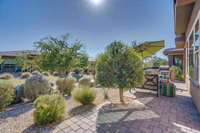 715 E Verde Boulevard, San Tan Valley, AZ 85140 (MLS #6011818) :: Revelation Real Estate