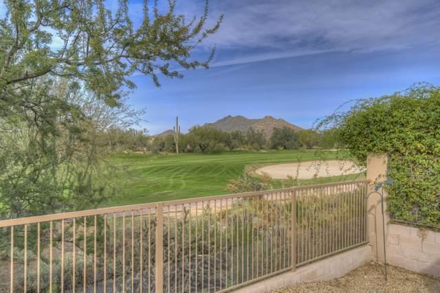 32796 N 69th Street, Scottsdale, AZ 85266 (MLS #6011846) :: Revelation Real Estate