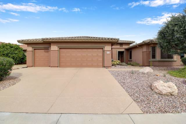 18925 N Hawthorn Drive, Surprise, AZ 85387 (MLS #6011853) :: Relevate | Phoenix