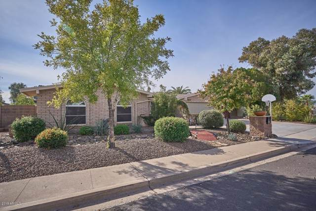 2807 W Straford Drive, Chandler, AZ 85224 (MLS #6011867) :: neXGen Real Estate