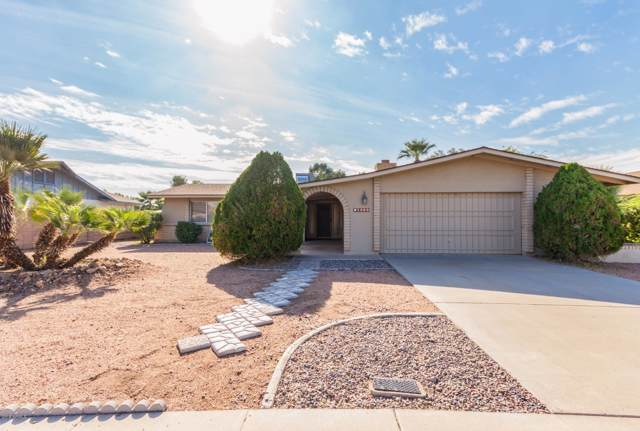 1969 E Minton Drive, Tempe, AZ 85282 (MLS #6011909) :: My Home Group