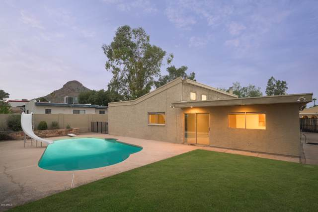 2039 E Janice Way, Phoenix, AZ 85022 (MLS #6011947) :: Kortright Group - West USA Realty