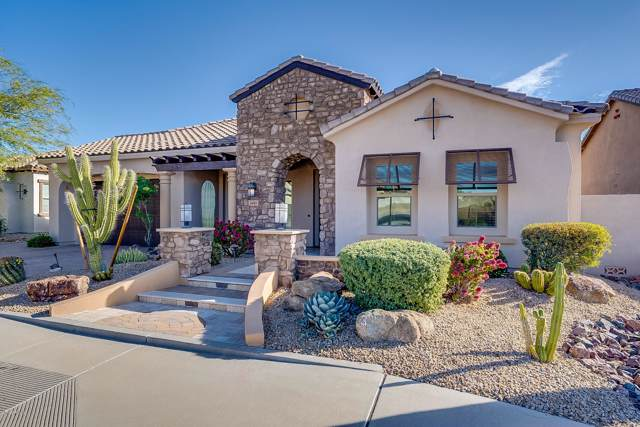 14611 S 182ND Drive S, Goodyear, AZ 85338 (MLS #6011949) :: Kortright Group - West USA Realty
