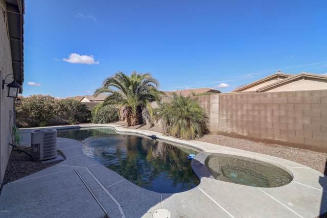 6036 W Odeum Lane, Phoenix, AZ 85043 (MLS #6011953) :: neXGen Real Estate