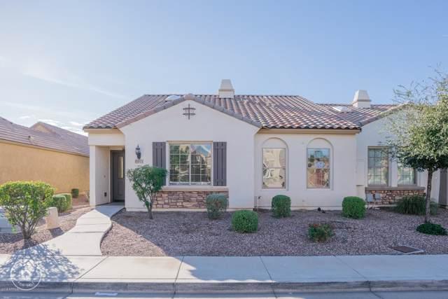 8971 W Northview Avenue, Glendale, AZ 85305 (MLS #6011999) :: neXGen Real Estate