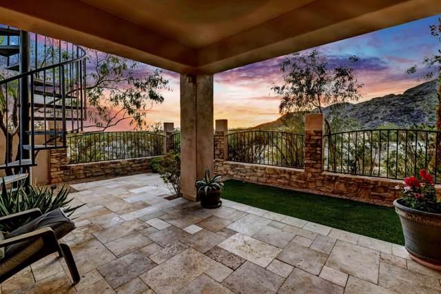 4011 E San Gabriel Avenue, Phoenix, AZ 85044 (MLS #6012000) :: Arizona Home Group