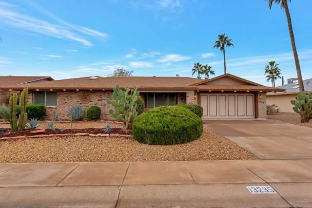 13235 W Mesa Verde Drive, Sun City West, AZ 85375 (MLS #6012067) :: neXGen Real Estate