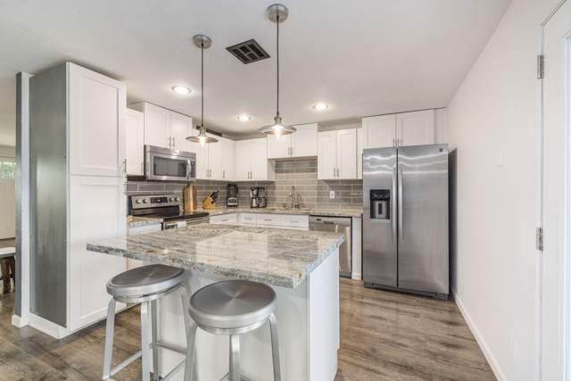 4136 E Eugie Avenue, Phoenix, AZ 85032 (MLS #6012134) :: Cindy & Co at My Home Group