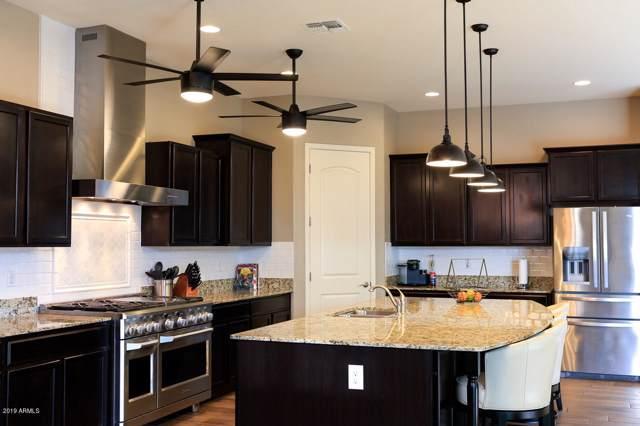 5304 N 94TH Lane, Glendale, AZ 85305 (MLS #6012237) :: Riddle Realty Group - Keller Williams Arizona Realty