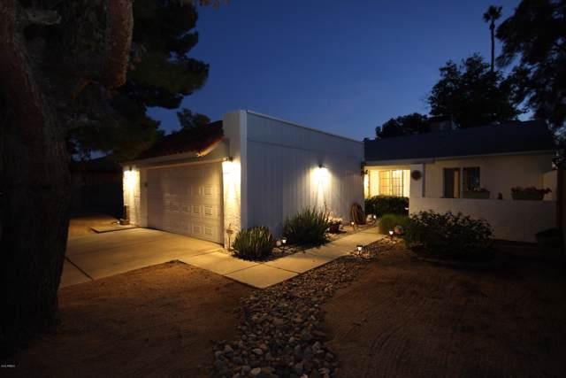 5329 W Carol Avenue, Glendale, AZ 85302 (MLS #6012265) :: The W Group