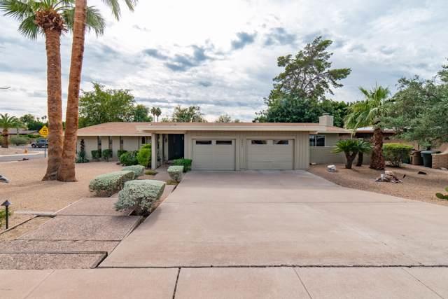 2231 E Cactus Wren Drive, Phoenix, AZ 85020 (MLS #6012285) :: neXGen Real Estate