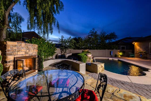 2329 W Sienna Bouquet Place, Phoenix, AZ 85085 (MLS #6012288) :: Nate Martinez Team