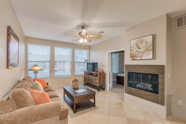 6900 E Princess Drive #2205, Phoenix, AZ 85054 (MLS #6012291) :: neXGen Real Estate