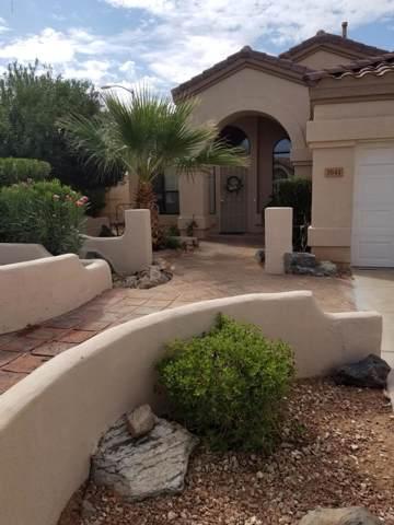 3841 E Isabella Avenue, Mesa, AZ 85206 (MLS #6012383) :: Lucido Agency