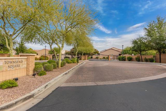 7004 W Mercer Lane, Peoria, AZ 85345 (MLS #6012400) :: The Ford Team