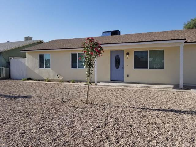 6544 W Holly Street, Phoenix, AZ 85035 (MLS #6012463) :: The Luna Team