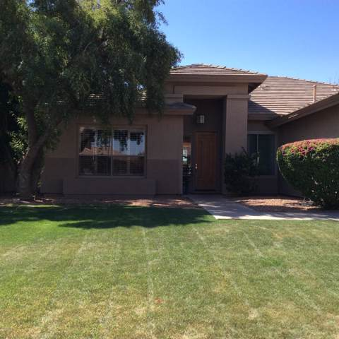 6127 W Mcrae Way, Glendale, AZ 85308 (MLS #6012478) :: Cindy & Co at My Home Group