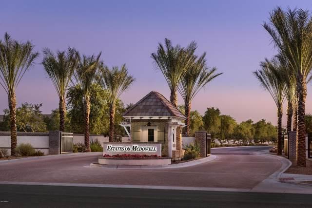 4148 E Nora Circle, Mesa, AZ 85215 (MLS #6012545) :: The Bill and Cindy Flowers Team