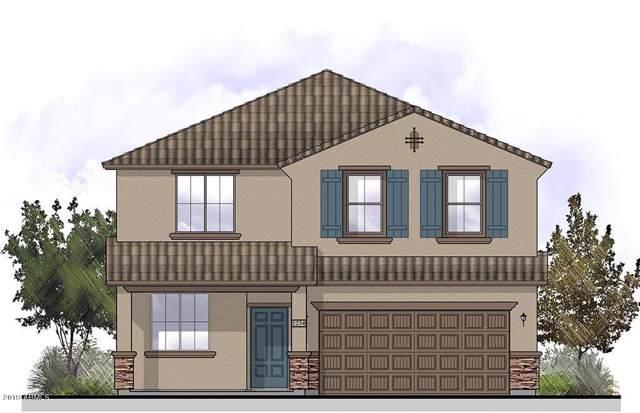 7135 W Rancho Drive, Glendale, AZ 85303 (MLS #6012560) :: The Kenny Klaus Team