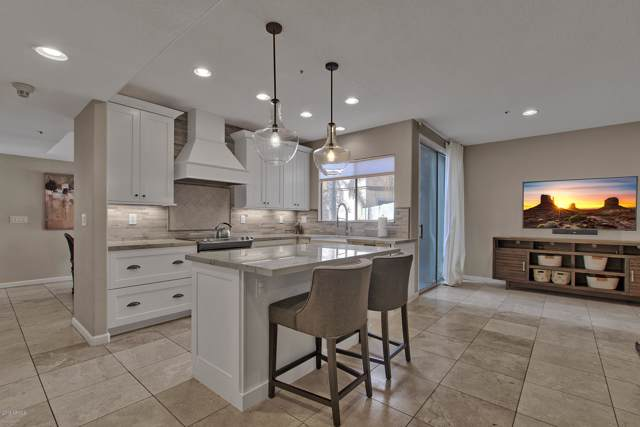 7770 E Via De Viva, Scottsdale, AZ 85258 (MLS #6012579) :: Lucido Agency