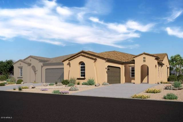 23389 N 75TH Street, Scottsdale, AZ 85255 (MLS #6012603) :: The Everest Team at eXp Realty