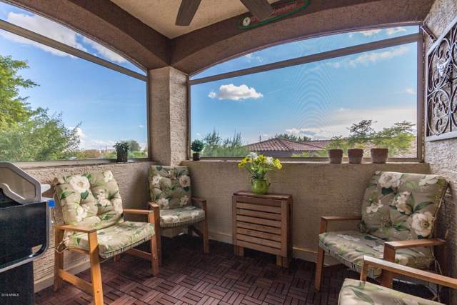 10136 E Southern Avenue #3065, Mesa, AZ 85209 (MLS #6012609) :: The Everest Team at eXp Realty