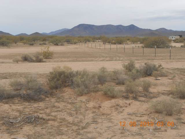 38702 W Broadway Road, Tonopah, AZ 85354 (MLS #6012614) :: Revelation Real Estate