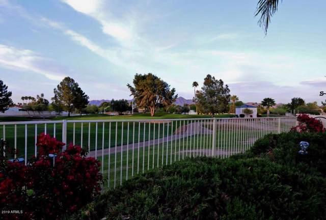 8366 E Sunnyside Drive, Scottsdale, AZ 85260 (MLS #6012705) :: Lifestyle Partners Team